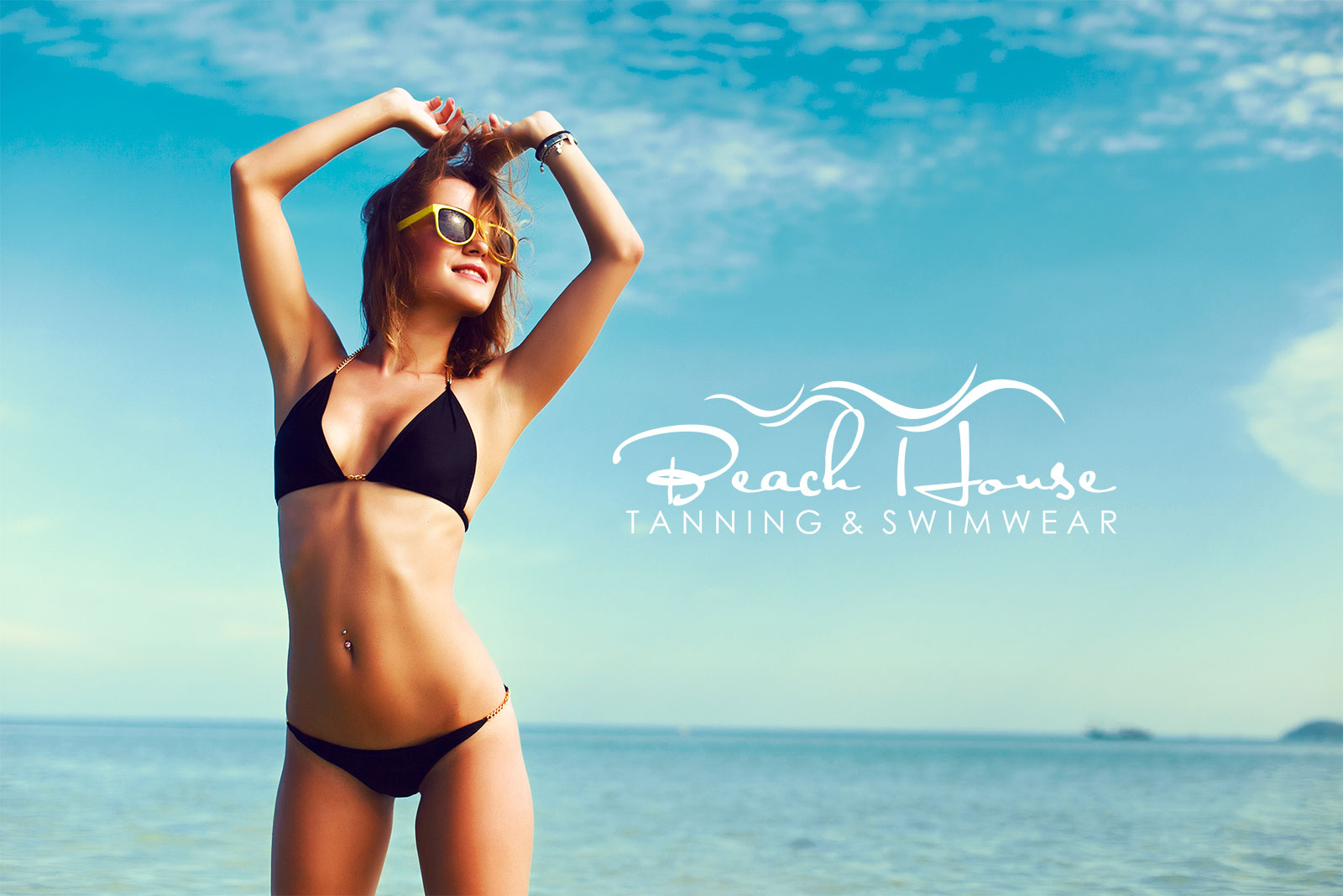 beach house tanning new westminster sunbeds