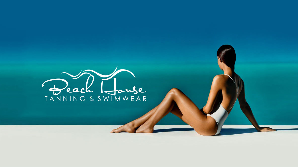 Beach House Tanning & Swimwear New Westminster