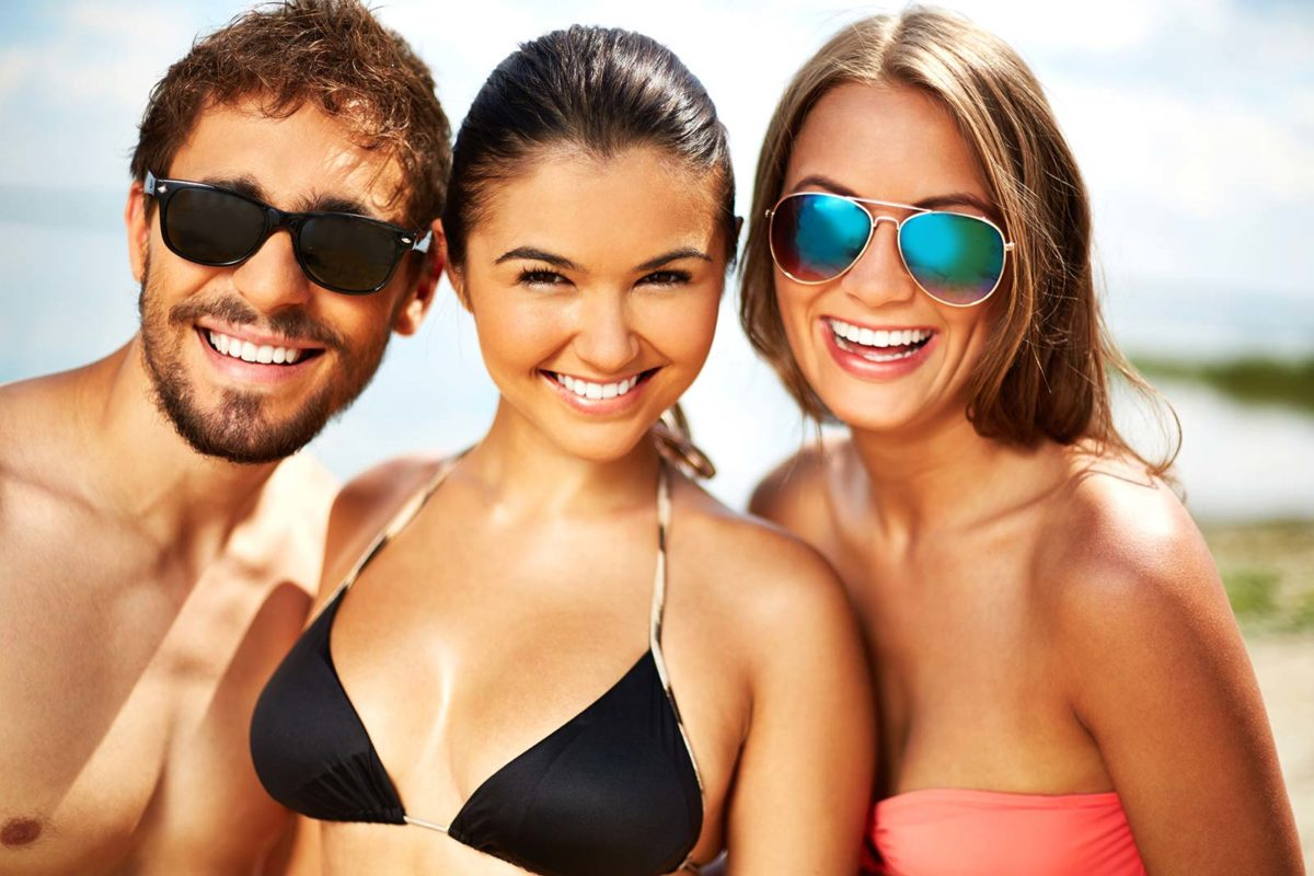 refer a friend beach house tanning and swimwear get free tanning