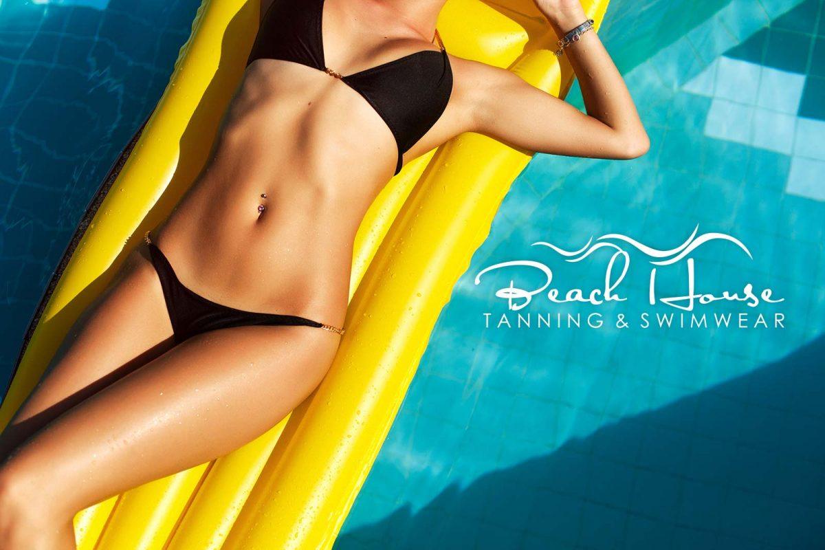 beach house tanning new westminster swimwear