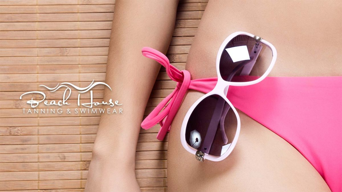 swimwear bikinis available at beachhouse tanning new westminster