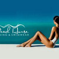 Beach House Tanning & Swimwear New Westminster